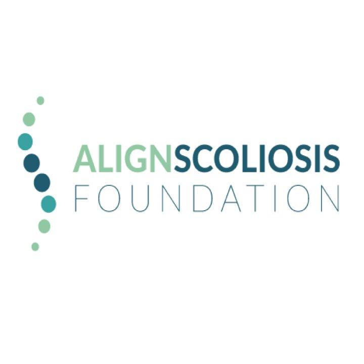 Align Scoliosis Foundation