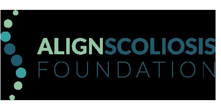 align-scoliosis-foundation-logo-orig_orig